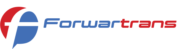 Forwartrans