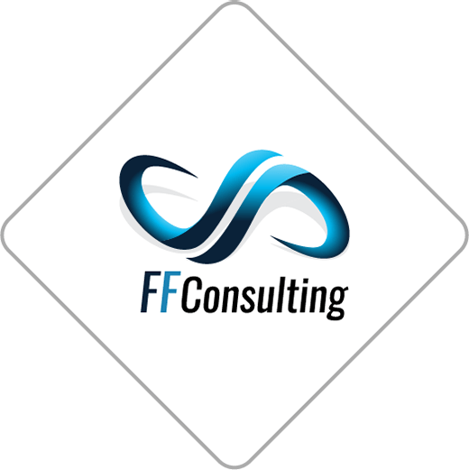 ffconsulting